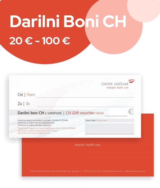 Banner sm boni