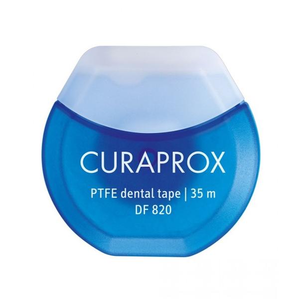 Curaprox DF 820 Dental Floss